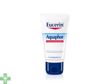 Eucerin Aquaphor Pomada Reparadora 40gr