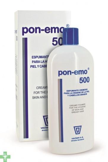 PON-EMO - (500 ML )