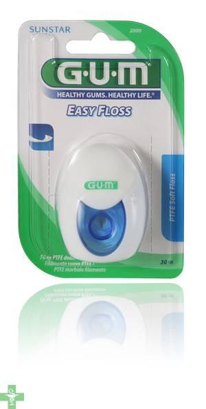 Gum Seda Dental  Easy Floss 30 m