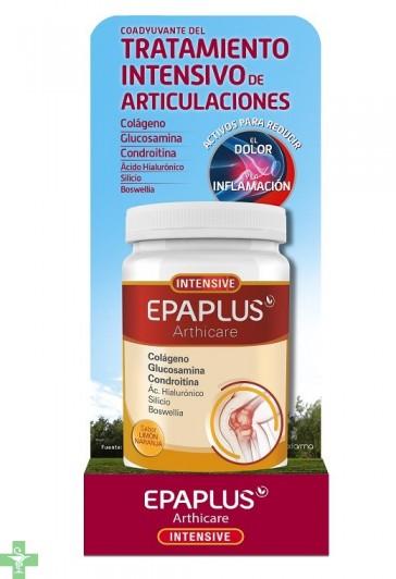 Epaplus Arthicare Intensive 284.15 g