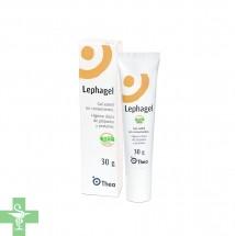 LEPHAGEL GEL - (30 G )