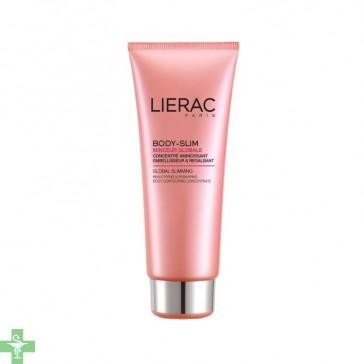 Lierac Body Slim Global Slimming 200ml