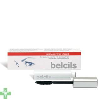 Belcils Mascara Extra Volumen 8ml