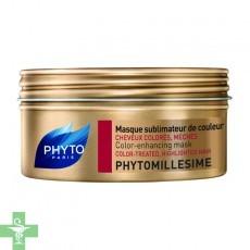 Phytomillesime Mascarilla Sublimadora del Color 200ml