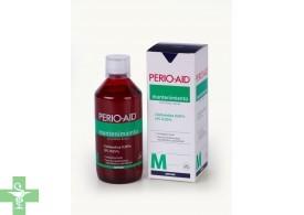 PERIO AID MANTENIMIENTO COLUTORIO - (500 ML )