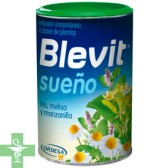 BLEVIT INFUSION SUEÑO - (150 G )