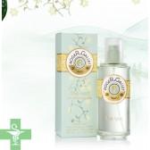 ROGER&GALLET Thé Vert Agua fresca perfumada 100ml