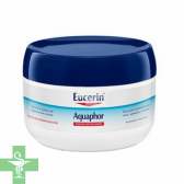 Eucerin Aquaphor Pomada Reparadora 99gr