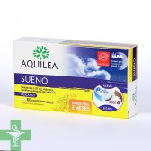 Aquilea Sueño 60 Comprimidos