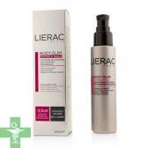 Lierac Body -Slim Vientre y Cintura
