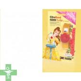 Citroband Isdin Kids Bella Y Bestia 1 U + 2 Pastillas De Recarga