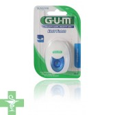 Gum Seda Dental  Easy Floss 30 m