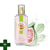 Roger&Gallet Fleur de Figuier Agua Fresca perfumada 100ml