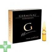 GERMINAL ACCION INMEDIATA - (5 ampollas de 1,5ml)