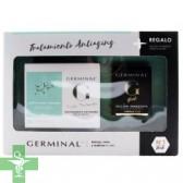 GERMINAL 3.0 TRATAMIENTO ANTIAGING - (1,5 ML 30 AMP )