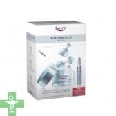 Eucerin Hyaluron Filler FPS 15, Piel Seca 50ml + REGALO Ampolla Concentrado