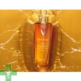 Vichy IDEAL body aceite 100ml