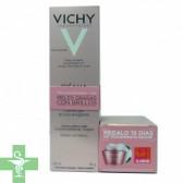 Vichy Idealia Gel Crema Iluminadora Alisadora 50 ml