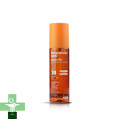 Isdin Fotoprotector Active Oil  Spf 30  200ml