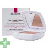 La Roche-Posay Toleriane Teint Mineral SPF25 Color 11