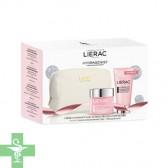 Lierac Cofre Hydragenist Crema 50 ml  + Hydragenist Masque 75 ml