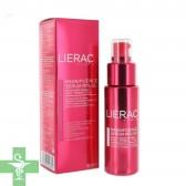 Lierac Magnificence Serum Rojo 30ml