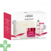 Lierac Cofre Magnificence Crema 50 ML + Leche Micelar 200 ML + Gel Loción 30 ML