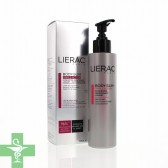 Lierac Body Slim Triple Action 200ml