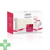 Lierac  Cofre Magnificence Crema Gel 50 ML + Crema Moussante  150 ML + Gel Loción 30 ML