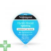 Neutrogena Mascarilla Hidratante Hydro Boost 10 ml