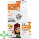 Neositrin Protect 250ml