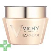 Vichy Neovadiol Complejo Sustitutivo  Piel Seca 50 ml