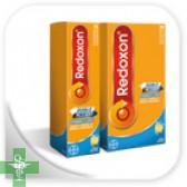 Redoxon Doble acción Zinc y Vitamina C 30 comp efervescentes