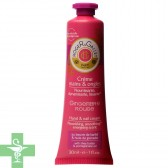 Roger Gallet Gingembre Rouge crema de Manos y Uñas 30 ml