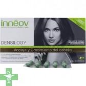 Inneov Densilogy Mujer 180 Cápsulas