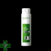 Elancyl Slim Design 200 ml