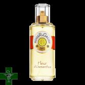 Fleur d´Osmanthus Agua Fresca Perfumada  100ml