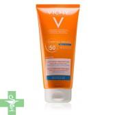 Vichy Capital Soleil Beach Protect spf 50 200 ml