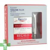 Eucerin Volume Filler Crema De Día Piel Normal y Mixta 50ml
