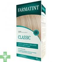 FARMATINT - (135 ML RUBIO PLATINO )