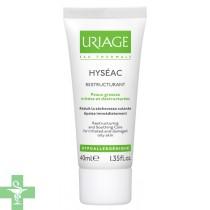 HYSEAC CUIDADO REESTRUCTURANTE - URIAGE (40 ML )