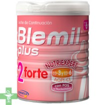 BLEMIL PLUS 2 FORTE - (800 G )