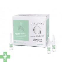 GERMINAL ACCION PROFUNDA AC HIALU 30 AMP