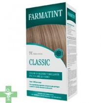 FARMATINT - (135 ML RUBIO CENIZA )