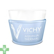 Aqualia Thermal SPA Dia Gel de Agua Revitalizante 75ML