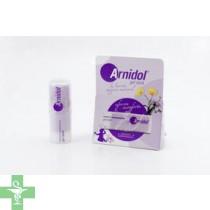 Arnidol Gel Stick Para Golpes Y Moratones 15 Ml