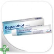 BEPANTHOL CREMA - (30 G )