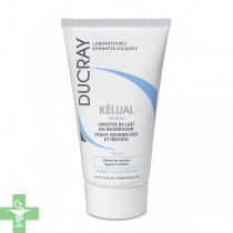 KELUAL EMULSION - DUCRAY (50 ML )