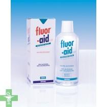 FLUOR AID 0,05 COL - (500 ML )