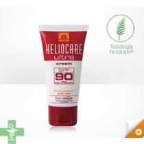 HELIOCARE ULTRA 90 CREMA - (50 ML )